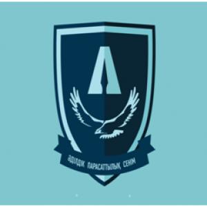 Қазақстан Республикасы Сыбайлас жемқорлыққа қарсы іс-қимыл агенттігі