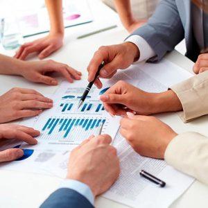 Курсы предпринимательства