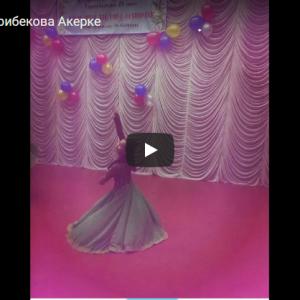 Конкурс  «Мисс  ЭНЕРГО»