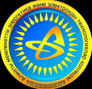 Эмблема png (1)