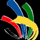 wsk-logo-3222